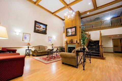 фото La Quinta Inn & Suites Rockwall 488649726
