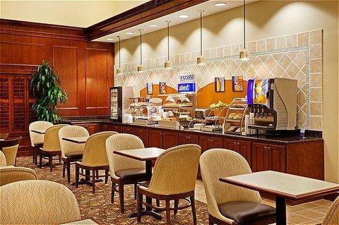 фото Holiday Inn Express Hotel & Suites Mount Pleasant - Charleston 488650380