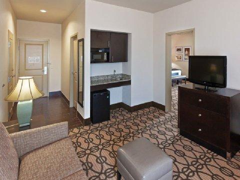 фото La Quinta Inn & Suites Pearsall 488650542