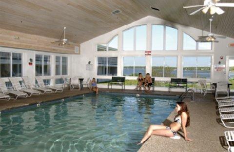фото Innseason Resorts Surfside 488651629