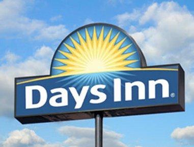 фото Days Inn Perryville 488652126