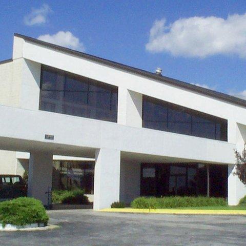 фото Quality Inn & Suites 488652620
