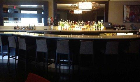 фото Hilton Garden Inn Auburn 488652811