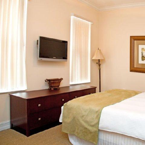 фото Emerald Greens Condo Hotel 488653259