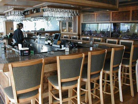 фото Lido Beach Resort 488653614
