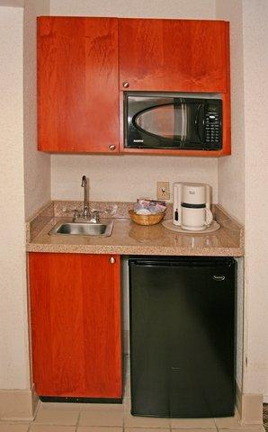 фото Holiday Inn Exp Walterboro 488653792