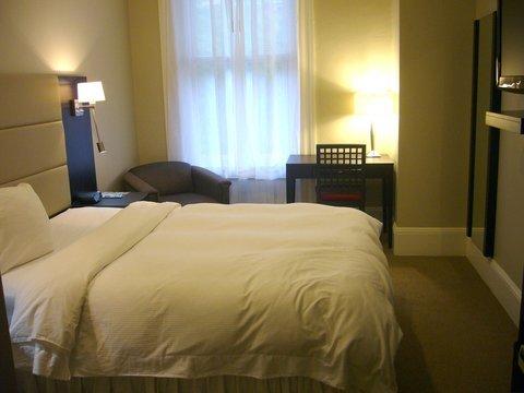 фото Newbury Guest House 488654035