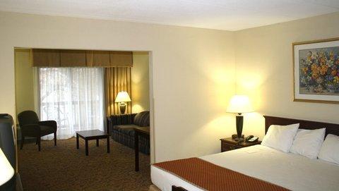 фото Sturbridge Host Hotel & Conference Center 488654087