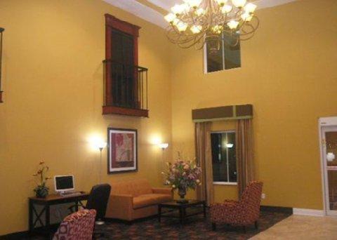 фото Sleep Inn & Suites Berwick 488654523