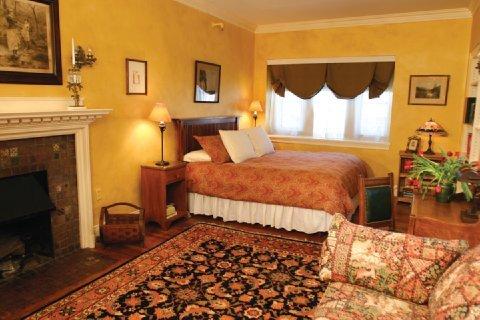 фото The Bertram Inn 488655302