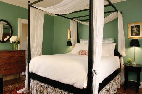 фото The Bertram Inn 488655303