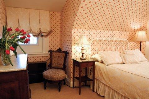 фото The Bertram Inn 488655304