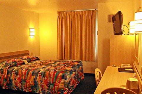 фото Motel 6 Lake Delton 488655997