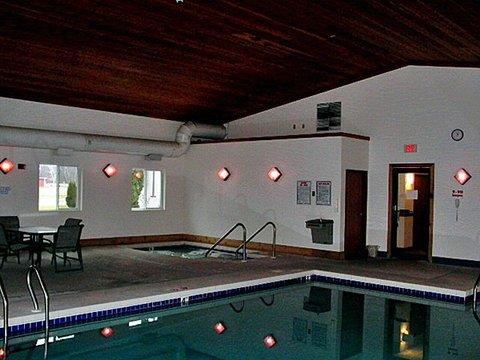 фото Motel 6 Lake Delton 488655999