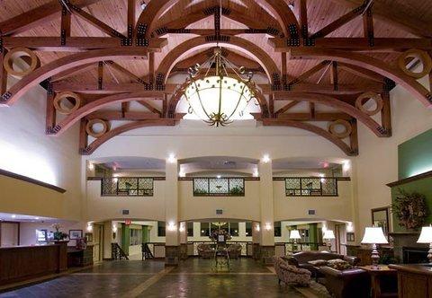 фото Marriott Auburn Opelika Hotel 488656110