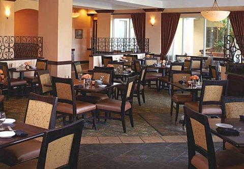 фото Marriott Auburn Opelika Hotel 488656116