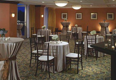 фото Marriott Auburn Opelika Hotel 488656119