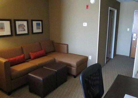 фото Comfort Suites Sarasota 488656375