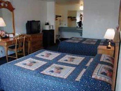 фото Econo Lodge 488657067