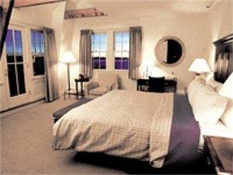 фото Harborside Inn 488657192