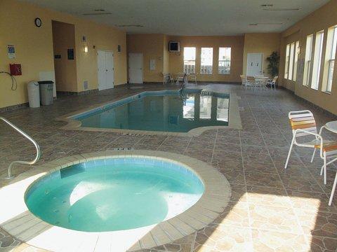 фото La Quinta Inn & Suites Kerrville 488657744
