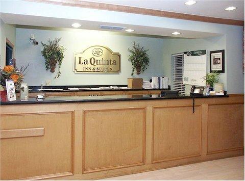 фото La Quinta Inn & Suites Dallas Mesquite 488658261