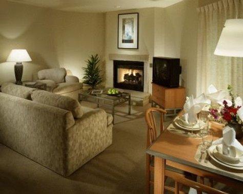фото Hawthorn Suites by Wyndham Overland Park 488659628