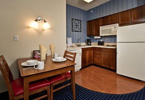 фото Residence Inn Chantilly Dulles South 488659779
