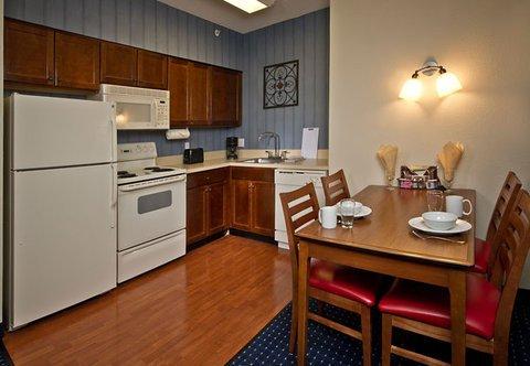 фото Residence Inn Chantilly Dulles South 488659784