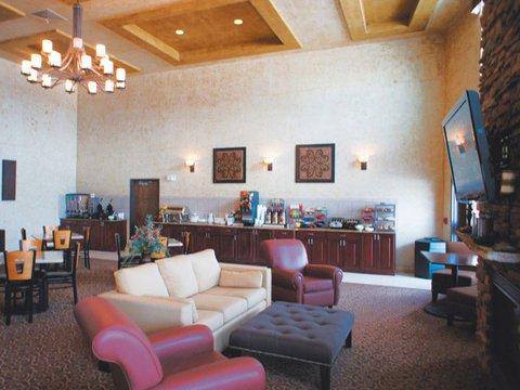 фото La Quinta Inn & Suites Ely 488660170