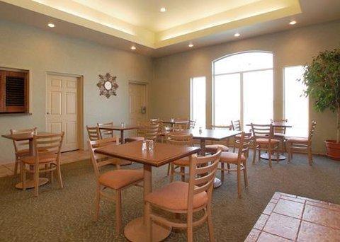 фото Comfort Inn Sonora 488660271