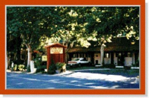 фото The Gold Lodge 488660276