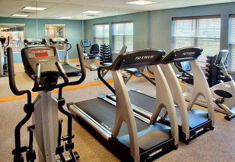 фото Residence Inn Neptune at Gateway Center 488660651