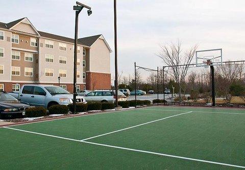 фото Residence Inn Neptune at Gateway Center 488660652