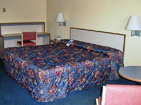 фото Motel 6 York 488661796