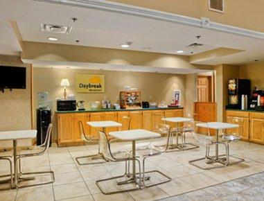 фото Quality Inn & Suites 488662127