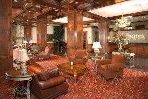 фото The Suites of 800 Locust 488662809