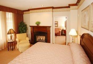 фото The Suites of 800 Locust 488662811