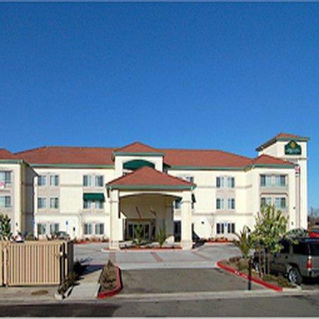 фото La Quinta Inn & Suites Visalia 488663696