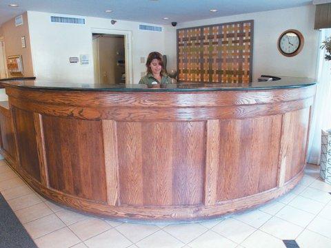 фото La Quinta Inn & Suites Salem, NH 488663911