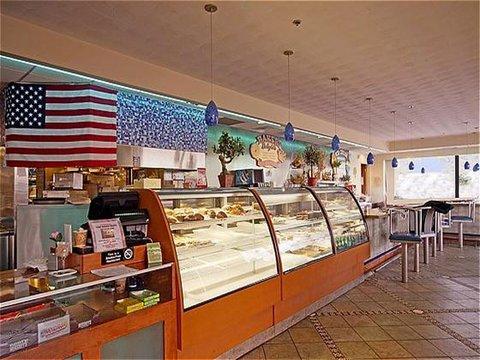 фото La Quinta Inn & Suites New Haven 488663922