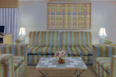 фото La Quinta Inn & Suites Portland, ME 488664008