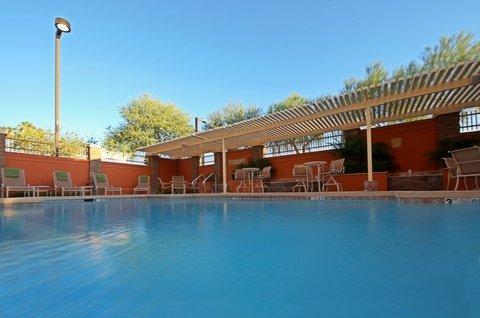 фото Holiday Inn Express Tempe 488666536