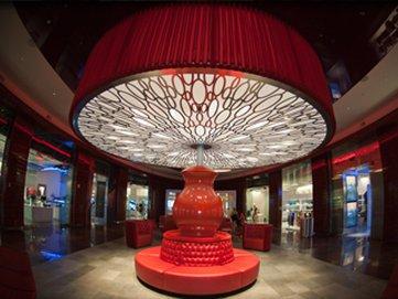 фото Revel Casino & Hotel 488668129
