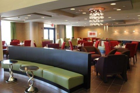 фото Holiday Inn Vicksburg 488668554