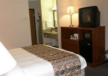 фото Comfort Inn Weirton 488669110