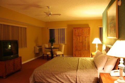 фото Windsor Gardens Hotel 488670147