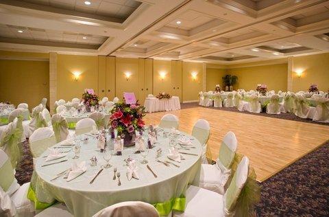 фото Windsor Gardens Hotel 488670156