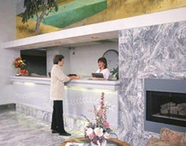 фото Laurel Inn Motel 488670198