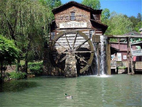 фото Staybridge Suites West Des Moines 488671438